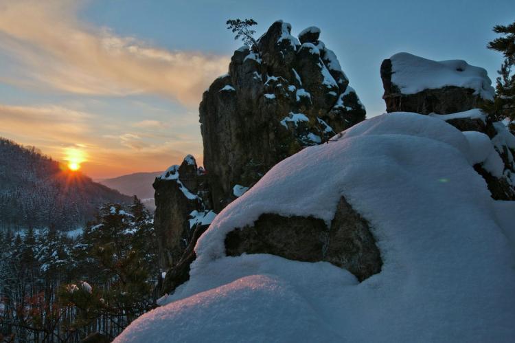 Holiday homeCzech Republic - North Bohemia/Giant Mountains: Borivoj  [35]