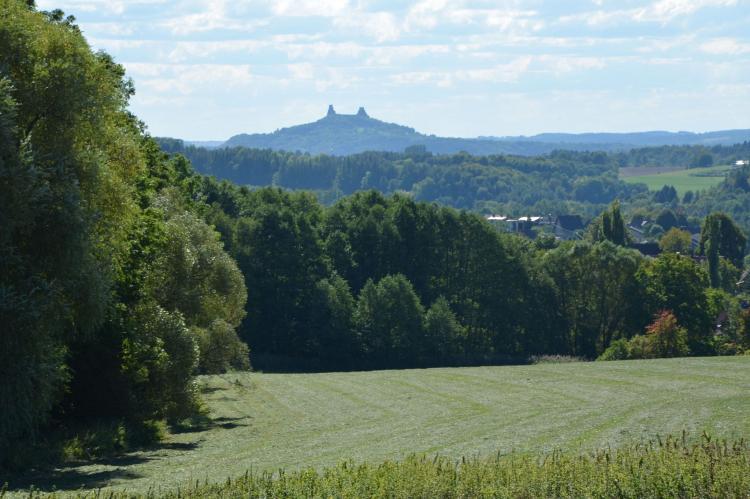 Holiday homeCzech Republic - North Bohemia/Giant Mountains: Borivoj  [5]