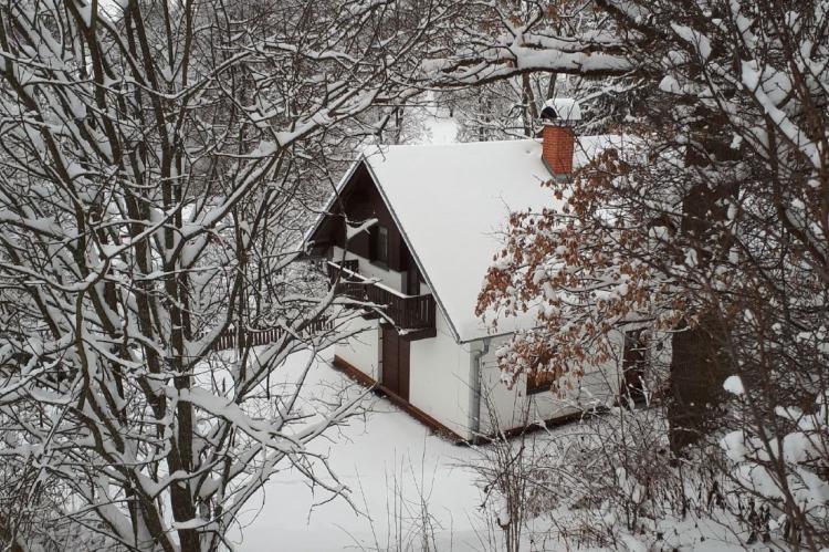 Holiday homeCzech Republic - East Bohemia: Kieboom  [35]