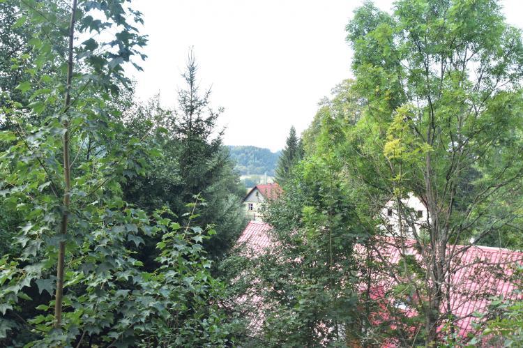 Holiday homeCzech Republic - East Bohemia: Kieboom  [33]