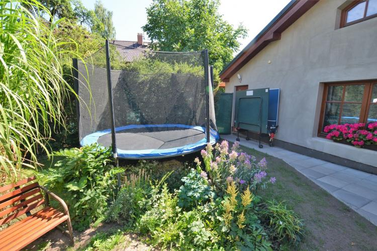 Holiday homeCzech Republic - East Bohemia: Galina A  [28]