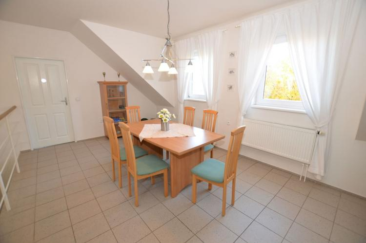 Holiday homeCzech Republic - East Bohemia: Apartament Nemojov B 9p  [9]