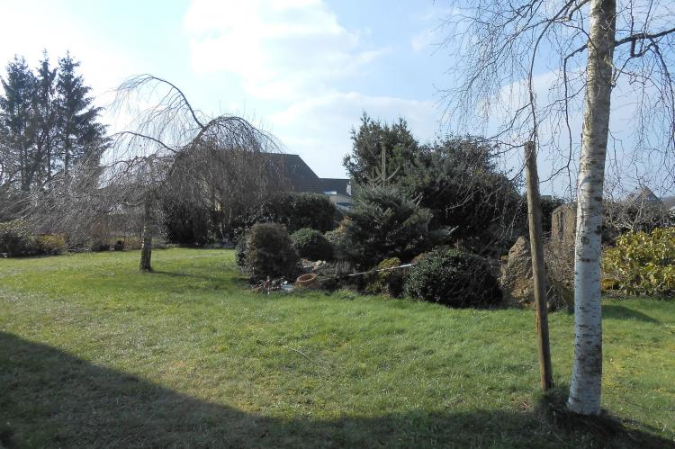 VakantiehuisDuitsland - Rheinland-Pfalz: Ferienhaus Paula  [29]