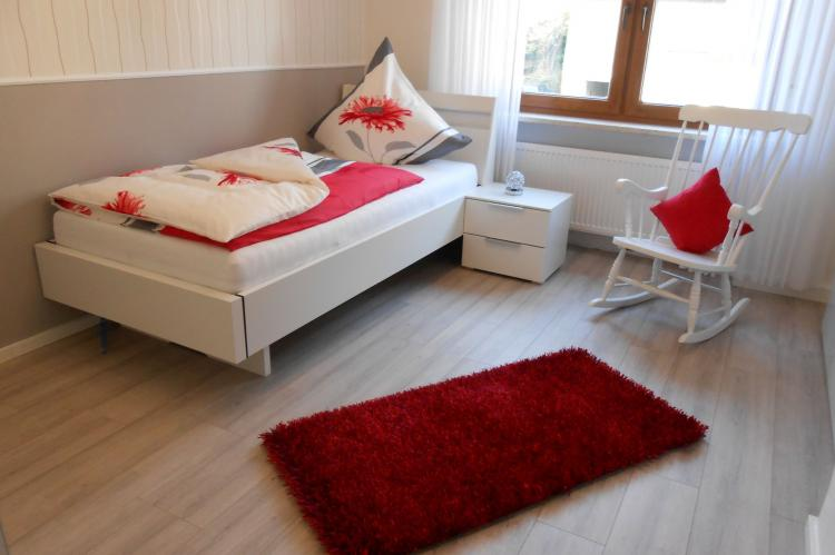 VakantiehuisDuitsland - Rheinland-Pfalz: Ferienhaus Paula  [18]