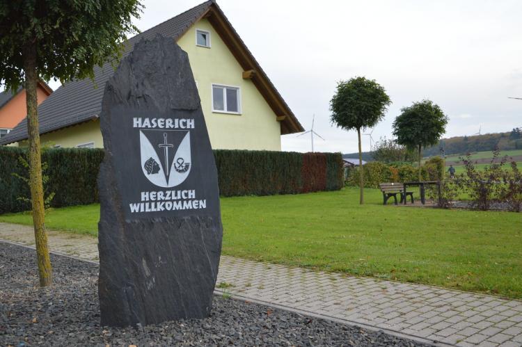 VakantiehuisDuitsland - Rheinland-Pfalz: Ferienhaus Paula  [30]