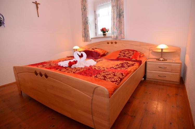 Holiday homeGermany - Bavaria: Am Hochfels  [7]