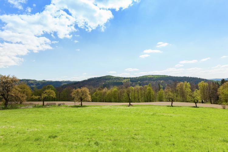 VakantiehuisDuitsland - Saksen: Sächsische Schweiz  [25]