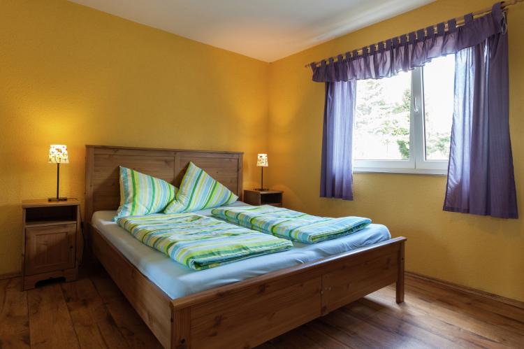 VakantiehuisDuitsland - Saksen: Sächsische Schweiz  [14]