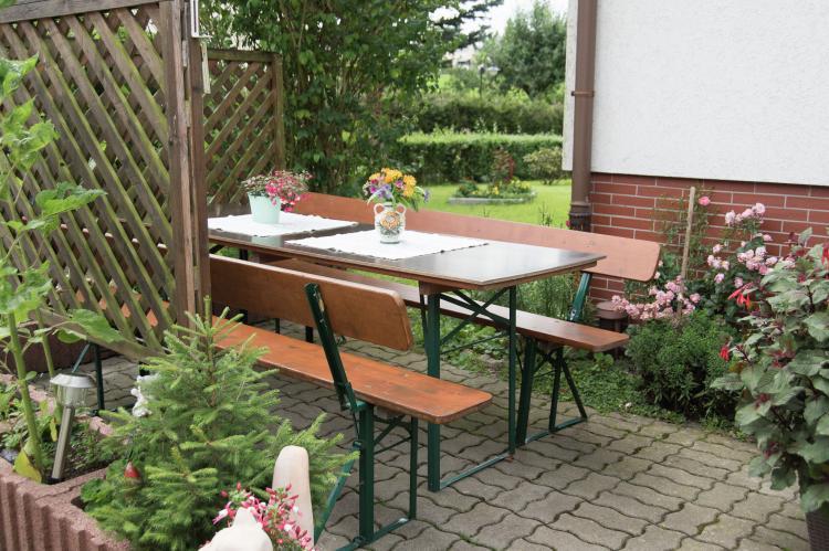 Holiday homeGermany - Saxony: Am Sonnenblick  [15]