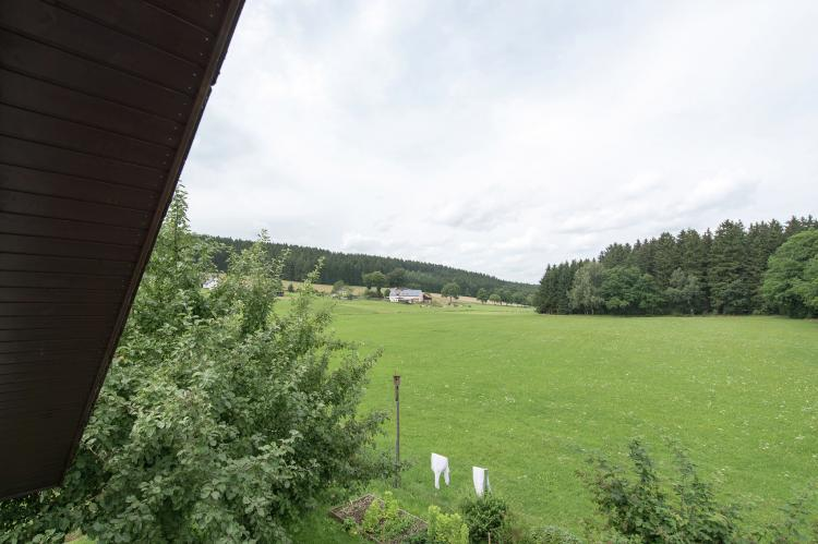 Holiday homeGermany - Saxony: Am Sonnenblick  [24]