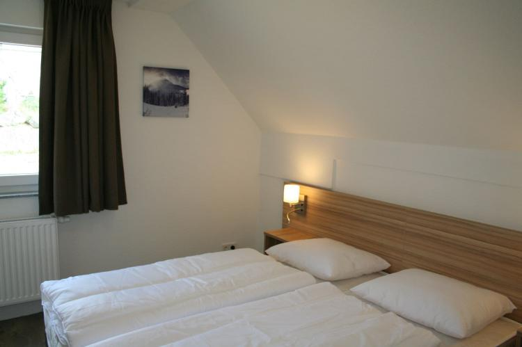 Holiday homeGermany - Sauerland: Bergresort Winterberg 1  [4]