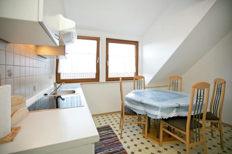 VakantiehuisDuitsland - Bodensee: Am Bodensee  [5]