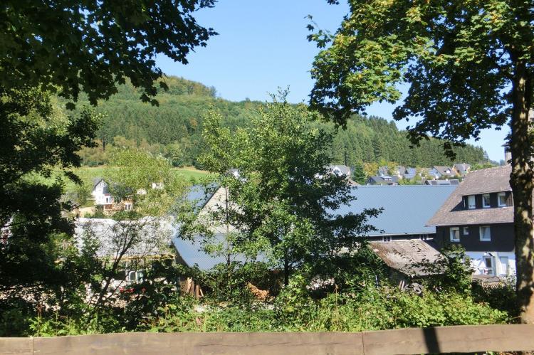FerienhausDeutschland - Sauerland: Hunau II  [3]