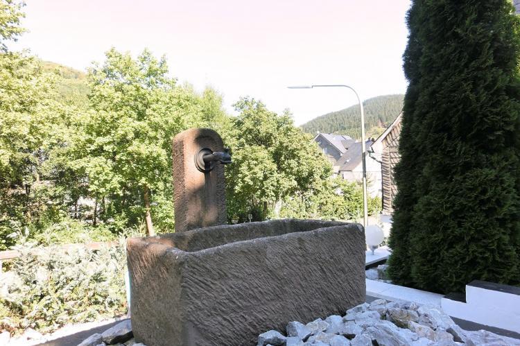 FerienhausDeutschland - Sauerland: Hunau II  [15]