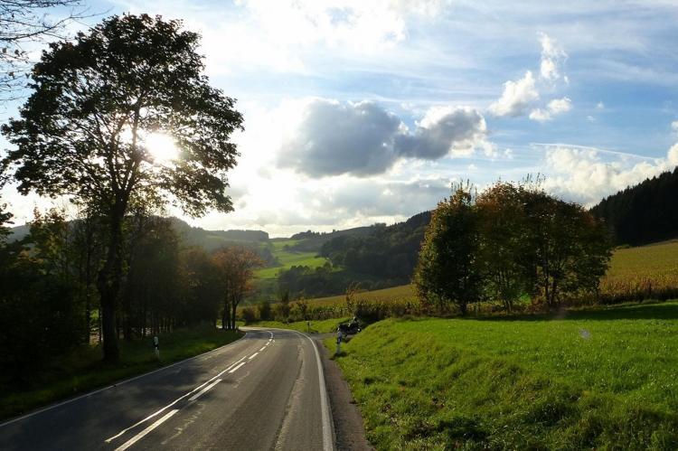 FerienhausDeutschland - Sauerland: Wilzenberg I  [25]