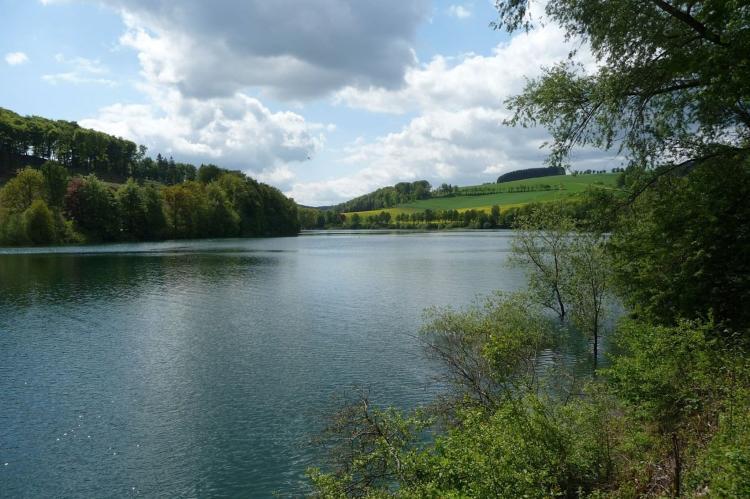FerienhausDeutschland - Sauerland: Wilzenberg I  [21]