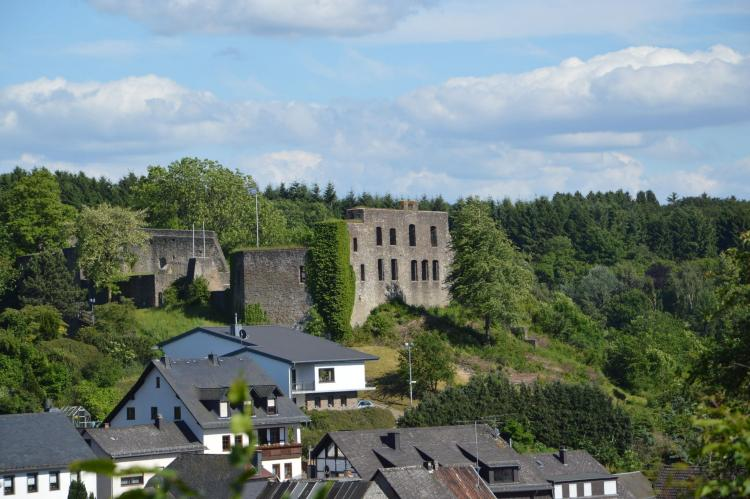 Holiday homeGermany - Eifel: Hildebrand  [35]