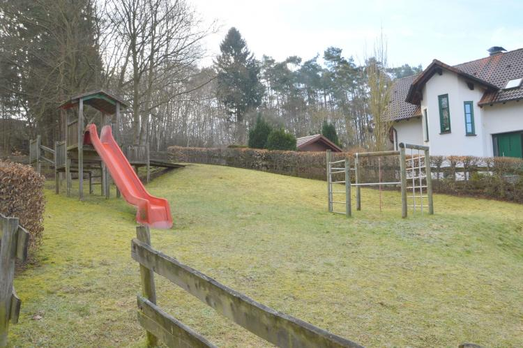 Holiday homeGermany - Eifel: Hildebrand  [31]