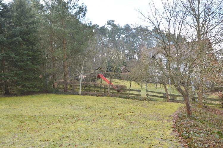 Holiday homeGermany - Eifel: Hildebrand  [4]