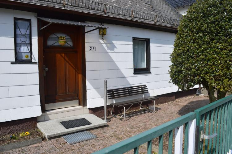 VakantiehuisDuitsland - Sauerland: Bestwig  [4]