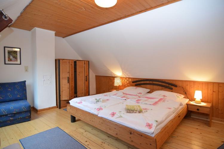 VakantiehuisDuitsland - Sauerland: Bestwig  [16]