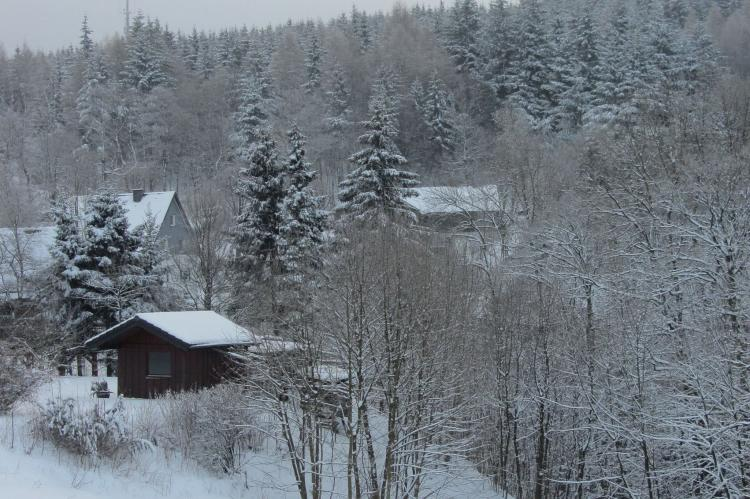 VakantiehuisDuitsland - Sauerland: Küstelberg  [31]