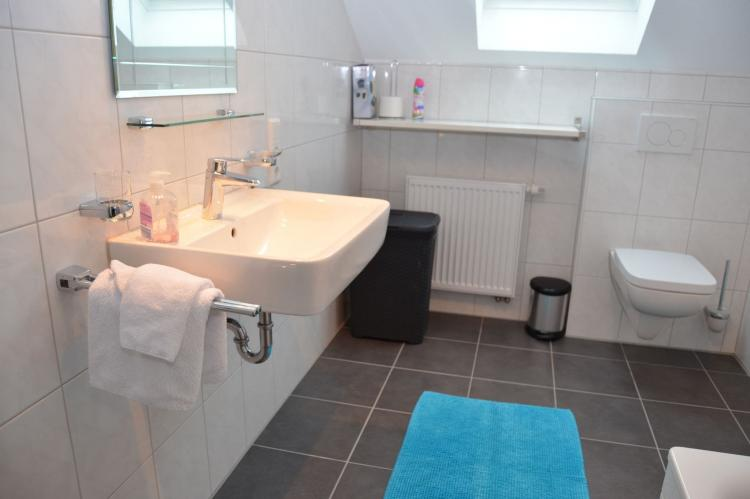VakantiehuisDuitsland - Sauerland: Küstelberg  [21]