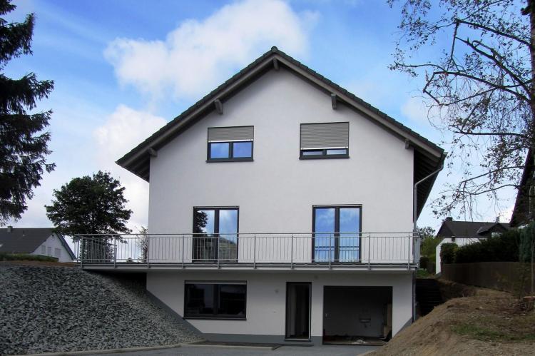 VakantiehuisDuitsland - Sauerland: Küstelberg  [1]