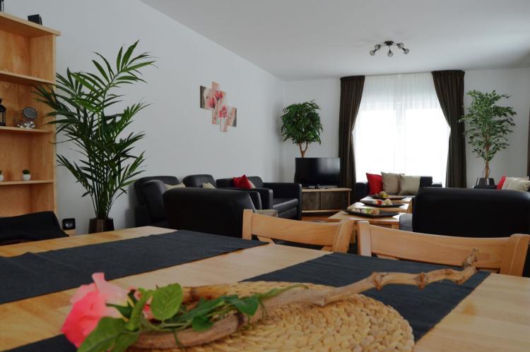 VakantiehuisDuitsland - Sauerland: Küstelberg  [7]