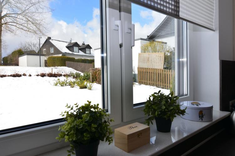 VakantiehuisDuitsland - Sauerland: Küstelberg  [27]