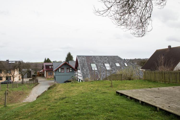 Holiday homeGermany - Eifel: Morsbacher Hof II  [18]