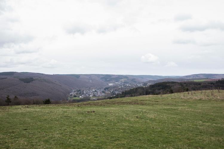 Holiday homeGermany - Eifel: Morsbacher Hof II  [22]