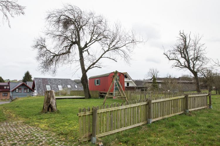 Holiday homeGermany - Eifel: Morsbacher Hof II  [20]