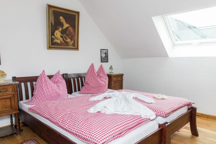 Holiday homeGermany - Eifel: Morsbacher Hof II  [12]