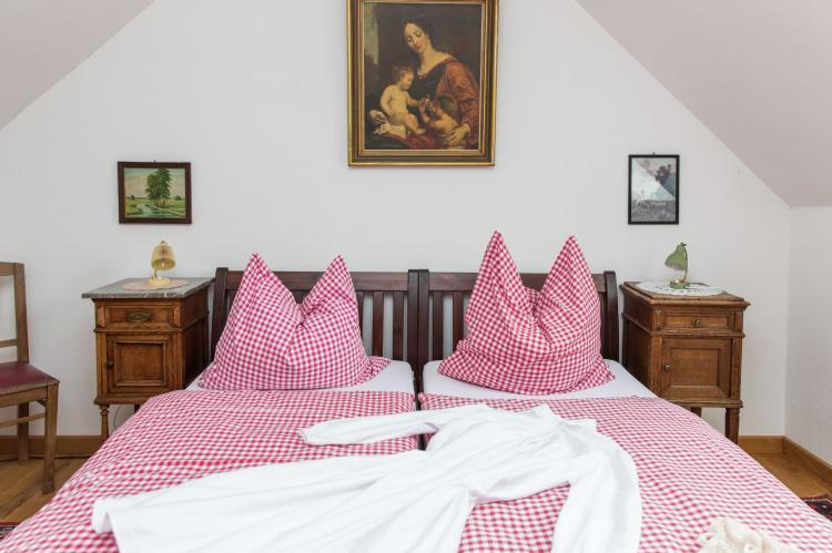 Holiday homeGermany - Eifel: Morsbacher Hof II  [13]