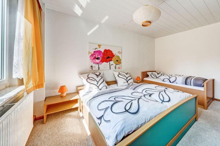 Holiday homeGermany - Thuringia: Waldblick  [15]