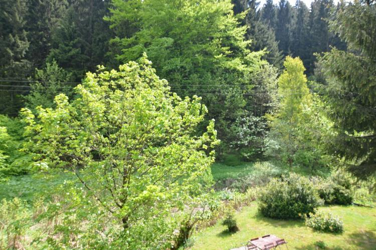 Holiday homeGermany - Thuringia: Waldblick  [28]