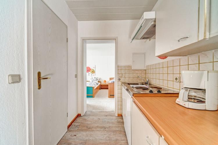 Holiday homeGermany - Thuringia: Waldblick  [11]