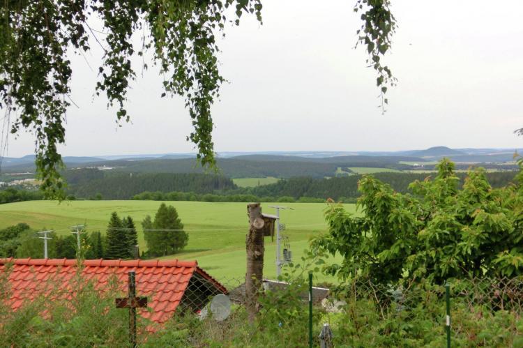 Holiday homeGermany - Thuringia: Am Heidelberg  [12]