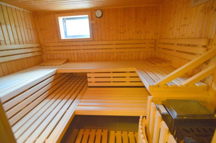 Holiday homeGermany - Eifel: Gut Heistert  [39]