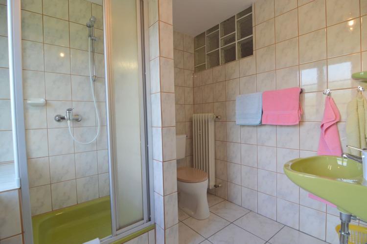 Holiday homeGermany - Eifel: Gut Heistert  [25]