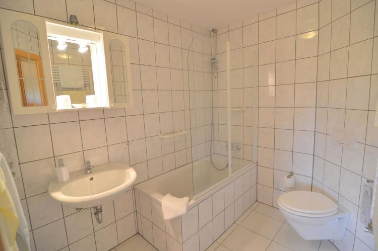 Holiday homeGermany - Eifel: Gut Heistert  [23]