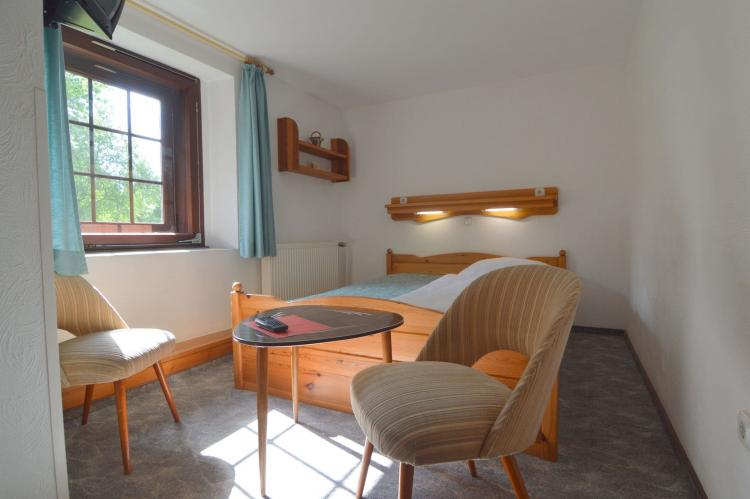 Holiday homeGermany - Eifel: Gut Heistert  [17]
