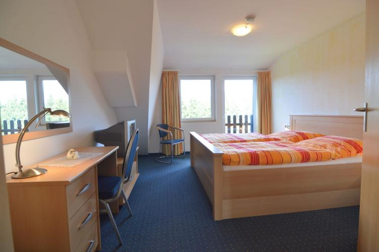 Holiday homeGermany - Eifel: Gut Heistert  [15]