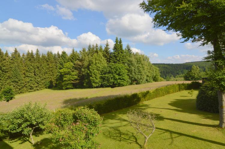 Holiday homeGermany - Eifel: Gut Heistert  [33]