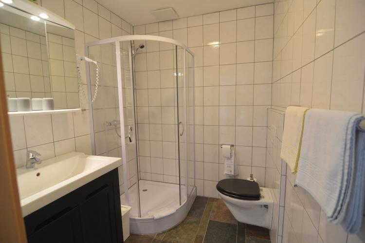Holiday homeGermany - Eifel: Gut Heistert  [24]