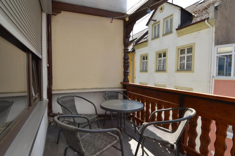 VakantiehuisDuitsland - Rheinland-Pfalz: Der Kleine Schwarze Katz  [24]