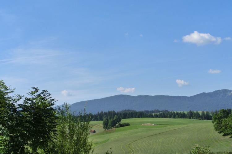 Holiday homeGermany - Bavaria: Bad Bayersoien  [17]