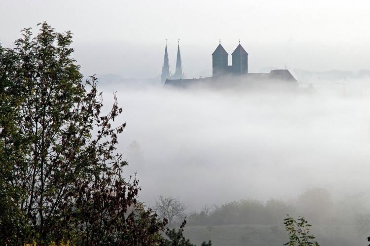VakantiehuisDuitsland - Harz: Bodeblick  [37]