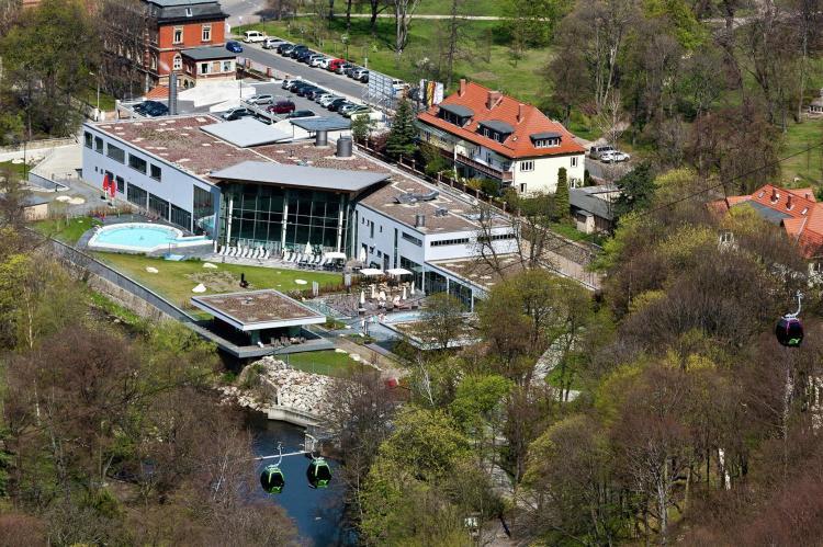 VakantiehuisDuitsland - Harz: Bodeblick  [38]